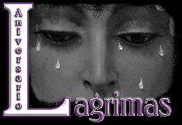Especial Lágrimas